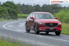 what country makes mazda cars 2017 mazda cx 5 review live prices and updates whichcar