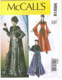 Evil Queen Halloween Costume U0027m Start Dressing Evil Queen