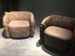 Comfort Chairs Living Room by How To Properly Choose And Use The Living Room Chairs