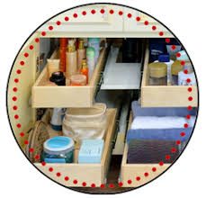 Roll Out Kitchen Cabinet by Remodel With Diy Pull Out Kitchen And Pantry Cabinet Shelves