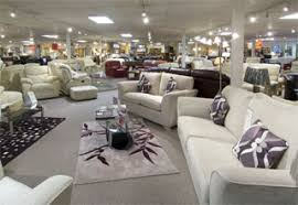 sofa super store toons furnishing superstore leicestershire