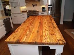 pine kitchen islands pine kitchen islands s knotty pine kitchen islands givegrowlead