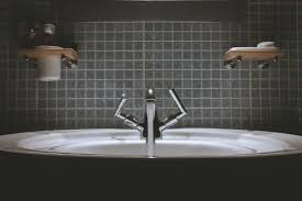 How To Make Clogged Bathroom Sinks And Toilets Disappear - Clogged bathroom sink