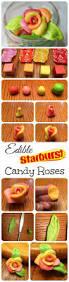 best 25 edible art ideas on pinterest children food fruit art