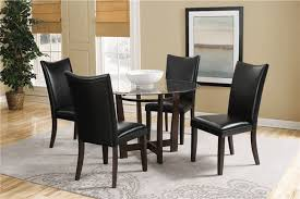 Rent Dining Room Set by Beautiful Rent Dining Room Set Gallery Home Design Ideas