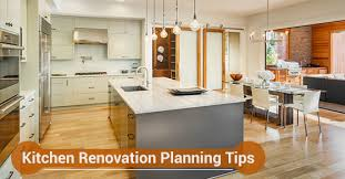 5 home renovation tips from 5 tips for planning a kitchen renovation brothers plumbing company