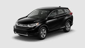 honda car black 2018 honda cr v the sporty suv honda