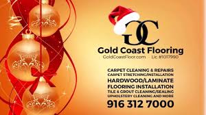 Upholstery Cleaning Gold Coast Holiday Carpet Cleaning Specials Youtube