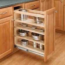 Bq Kitchen Cabinets Home Kitchen Cabinets