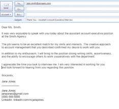write my top analysis essay online write esl creative essay essay