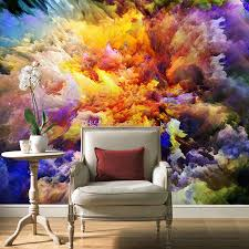 colorful galaxy wallpaper custom 3d wallpaper charming ink starry colorful galaxy wallpaper custom 3d wallpaper charming ink starry sky wall mural children bedroom livingroom hotel interior decoration mural wallpaper to
