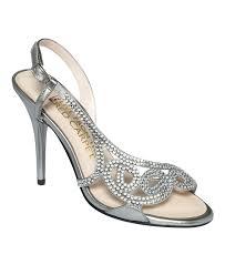 Wedding Shoes Macys 172 Best Wedding Shoes Images On Pinterest Wedding Shoes Shoes