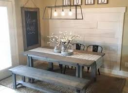 dining room decor ideas emejing decor ideas for dining room photos rugoingmyway us