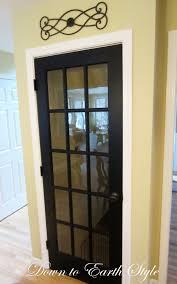 basement doors bulkhead doors