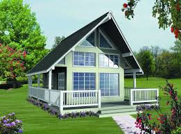 x 36 cabin w 2 loft plans package blueprints material list house plans with lofts page 1 at westhome planners