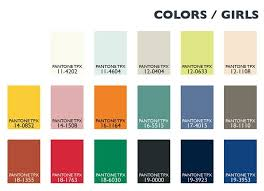 202 best color palette pantone images on pinterest colors light