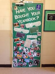 collinwood high school yearbook 52ebb7189390735a6f9f06dde20b1560 jpg 736 981 yearbook