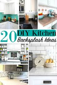 360 best diy home decor images on pinterest plants projects and