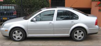 2001 volkswagen bora 2 0 related infomation specifications weili