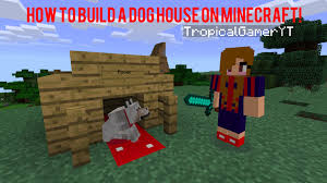 minecraft house ideas xbox 360 edition
