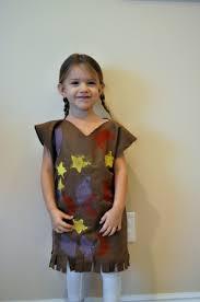simple american costume dresses n messes