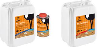 lagler australia water based polyurethane coatings