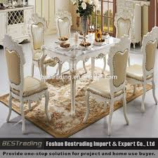 european dining room sets european dining set european dining set suppliers and