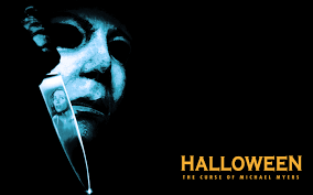 download halloween michael myers wallpaper gallery