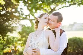 wedding photography miami robert rios photography south florida wedding photographer