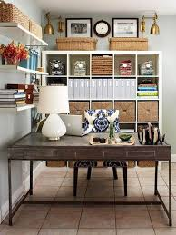 Home Office Designs Also With A Office Ideas For Small Spaces Also - Home office design ideas for small spaces