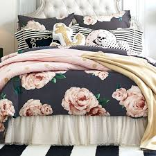 Single Bed Duvet Bed Quilt Covers Perth Cot Bed Duvet Covers Uk King Bed Quilt