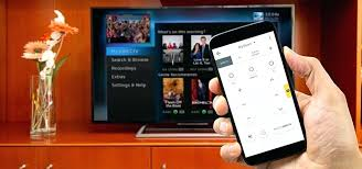 apple tv remote android rca universal remote app how to turn your android phone into a