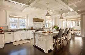 traditional kitchen interior design caruba info