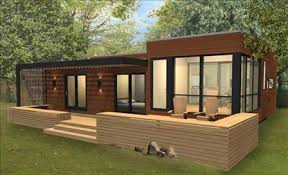 modular homes california green solar off grid modular homes ferris homes building an