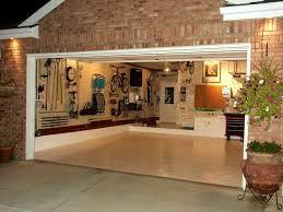 divine custom garage flooring contractor storage cabinet