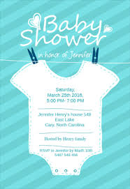 downloadable baby shower invitations reduxsquad
