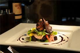 restaurant cuisine signatures restaurant aberconwy darwin escapes