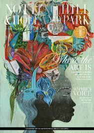 the kensington u0026 chelsea magazine september 2012 by runwild media