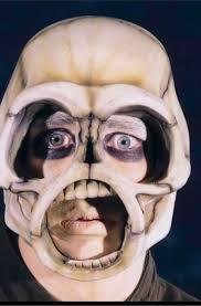 Slipknot Corey Taylor Halloween Masks by 590 Best Slipknot Images On Pinterest Stone Sour Slipknot And