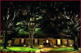 hard wired pathway hardwired landscape lighting hardwired outdoor landscape lighting a