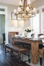 29 best dining room inspo images on pinterest dining room
