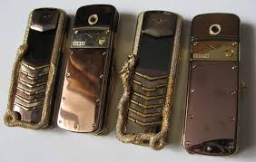 vertu luxury phone world u0027s most expensive phone vertu signature cobra launched for