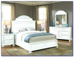 Country Style Bedroom Furniture Country Bedroom Refresh Country Bedroom Refresh