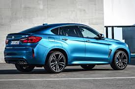 used lexus for sale belfast 2016 bmw x6 m pricing for sale edmunds