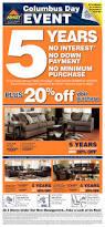 ashley furniture thanksgiving sale ashley furniture ad 99 with ashley furniture ad west r21 net