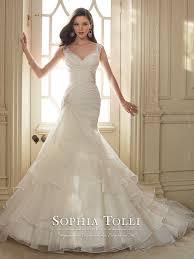 discount designer wedding dresses y11647 thema mon cheri bridals