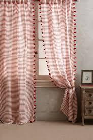 Anthropologie Ruffle Shower Curtain Reise Curtain Anthropologie Com Decor Ideas Pinterest