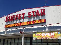 Grace Buffet U0026 Grill Chinese by Better Food U2022 Better Price U2022 Better Place Buffet Near Me