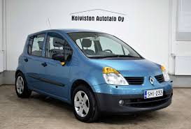 renault mpv pdf electronic service manual renault modus 28 pages renault