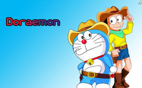 wallpaper doraemon the movie doraemon and nobita anime wallpaper 4975 ongur